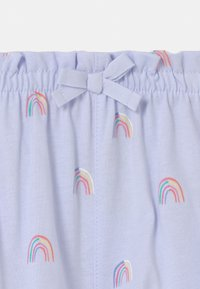GAP - Shorts - multi-coloured - 2