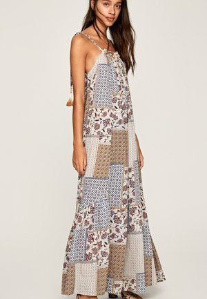 MIA - Maxi dress - multi-coloured