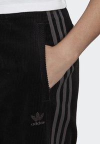 adidas Originals - Trousers - black - 3