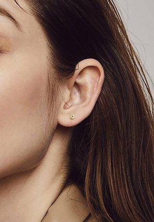 TI SENTO  MILANO - Earrings - gold