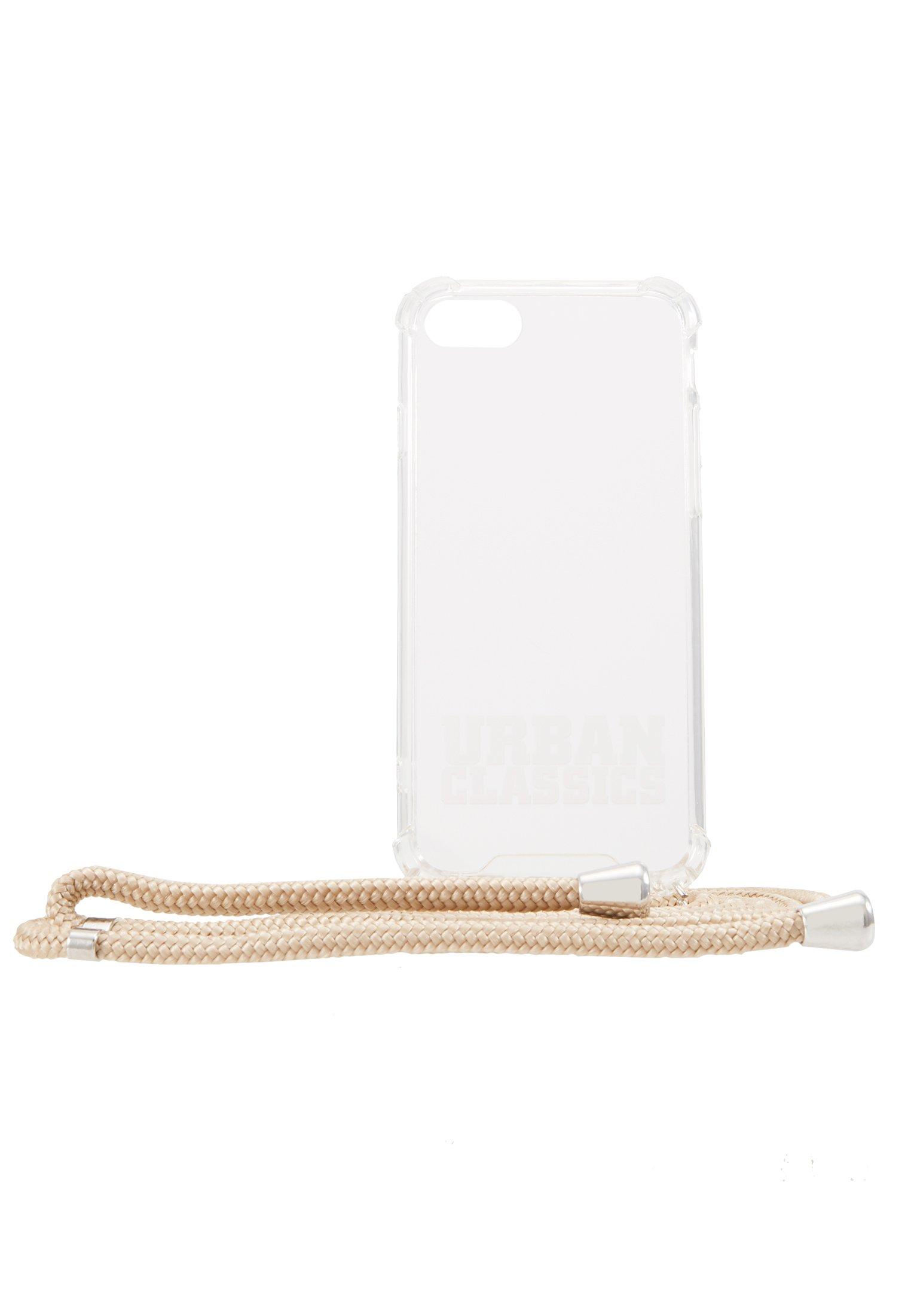 Men I PHONE 8 HANDY NECKLACE - Phone case