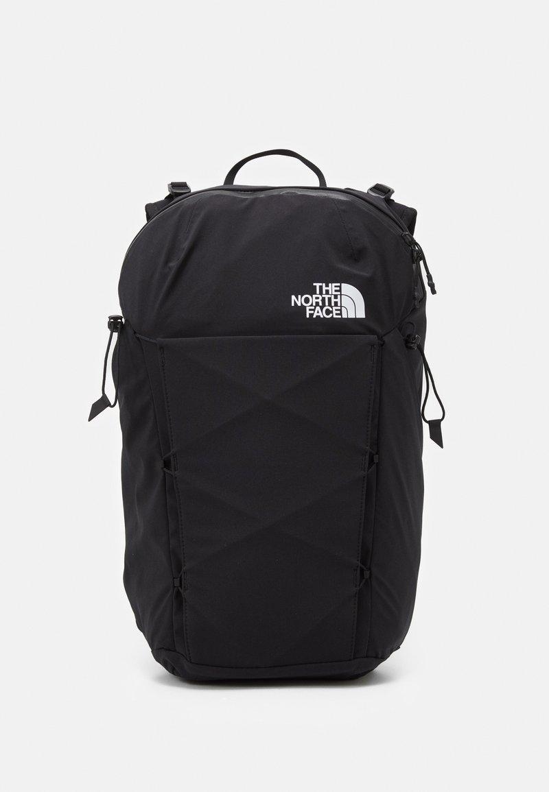 The North Face - ADVANT 20 UNISEX - Rucksack - black