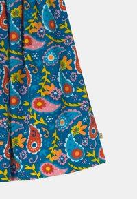 Frugi - LIZZIE - Áčková sukně - multi-coloured - 2