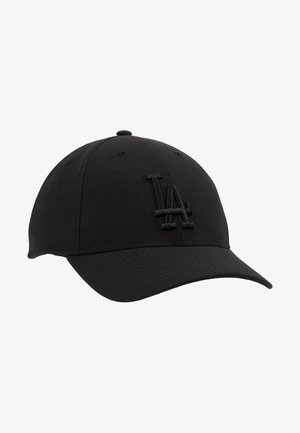 LOS ANGELES DODGERS '47 SNAPBACK - Cap - black