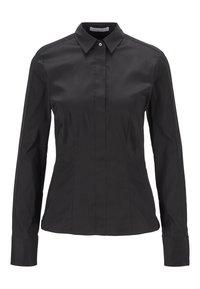 BOSS - BASHINA - Camicia - black - 0