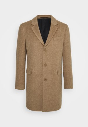 BLACOT - Classic coat - brown
