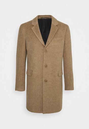 BLACOT - Klassinen takki - brown
