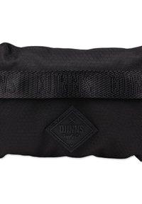 Djinn's - Bum bag - black - 4