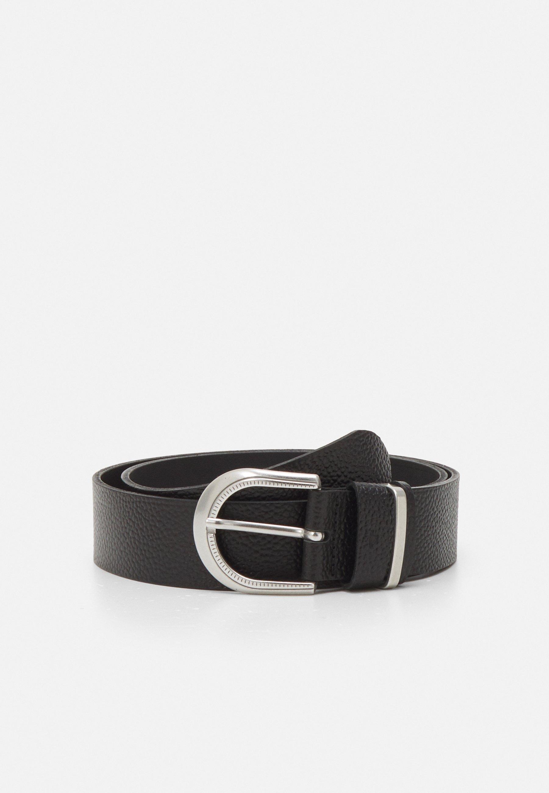 Women SANDRA - Belt