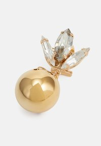 Anton Heunis - OMEGA TULIP MOTIF BALL - Earrings - gold-coloured - 3