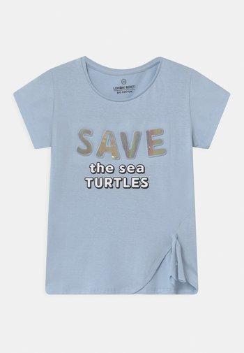 TEEN GIRLS - T-shirts print - skyway