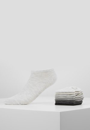 8PP SNEAKER SOCKS  - Socken - grey