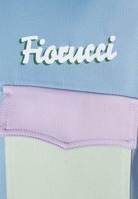 Fiorucci - LA PESCA PATCH BOWLING  - Košile - multi - 2