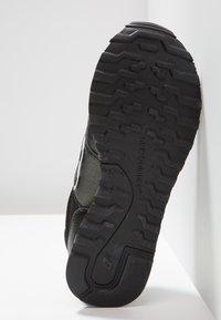 New Balance - GW500 - Zapatillas - black - 6