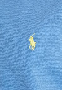 Polo Ralph Lauren Big & Tall - SHORT SLEEVE - Polotričko - blue - 2