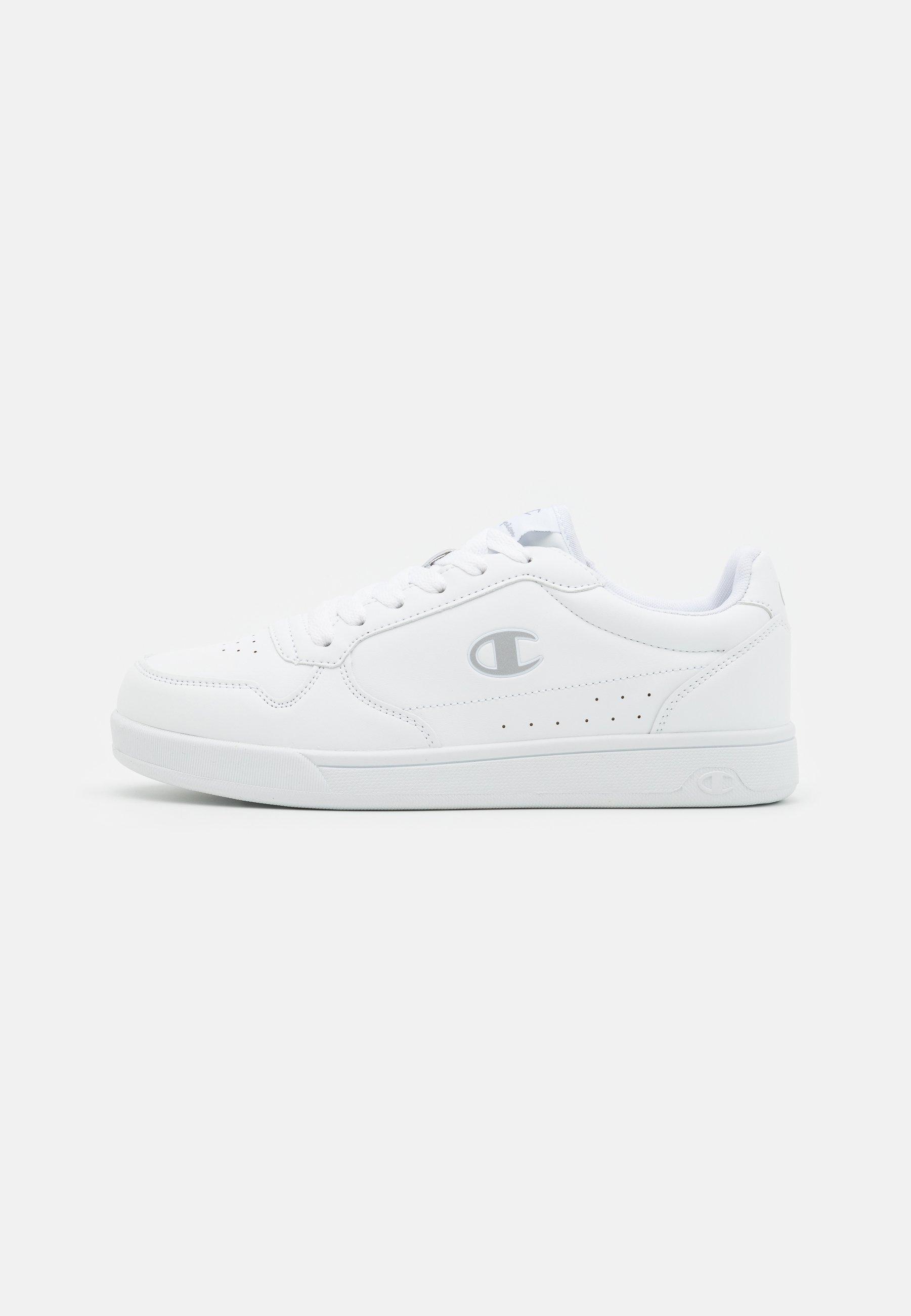 Men NEW COURT 2.0 - Sports shoes