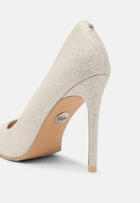 Buffalo - KIRA - High heels - white - 5