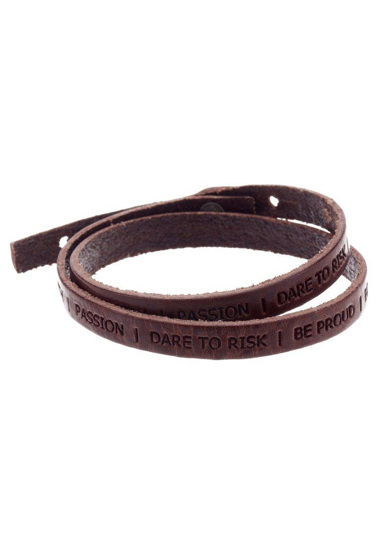 Homme PHILOSOPHY - Bracelet