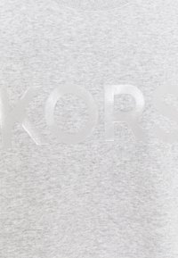 MICHAEL Michael Kors - Sweatshirt - pearl heather - 4