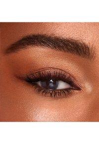 Charlotte Tilbury - INSTANT EYE PALETTE - Eyeshadow palette - bejewelled eyes to hypnotise - 2