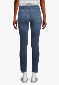 Cartoon - Slim fit jeans - blau - 2