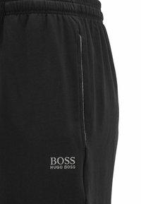BOSS - Zwemshorts - black - 5