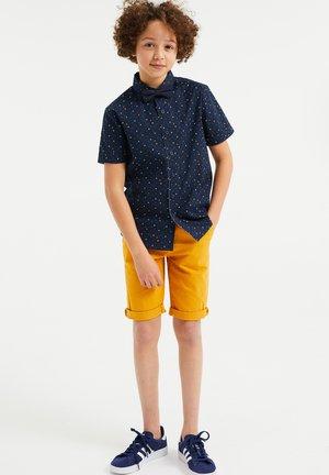 DESSIN - Overhemd - navy blue