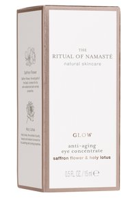 Rituals - THE RITUAL OF NAMASTÉ ANTI-AGING EYE CONCENTRATE - Anti-Aging - - - 2