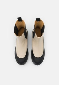 By Malene Birger - ANNA - Classic ankle boots - cream - 4