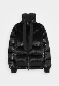 Pinko - LIVIO CABAN - Winter jacket - black - 4
