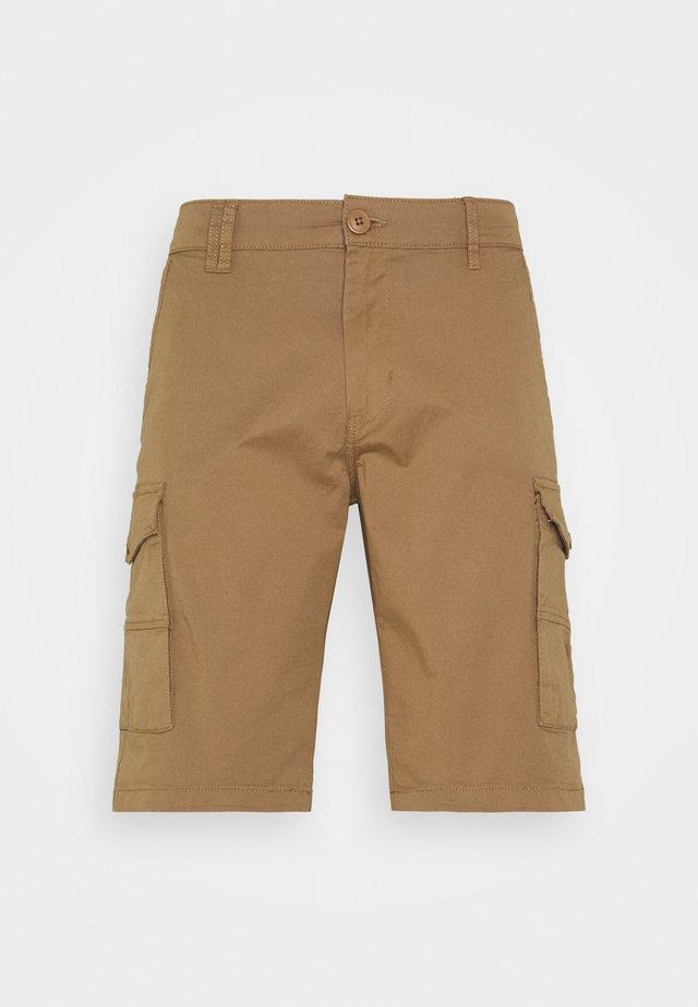 Shorts - beje
