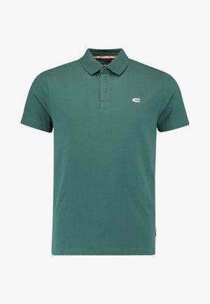 Polo shirt - panderosa pine