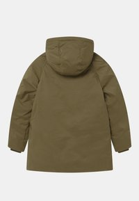 Tommy Hilfiger - TECH - Winter coat - green - 2