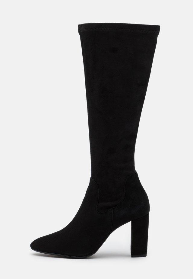 SIREN - Boots - black