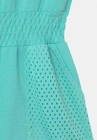 Nike Sportswear - Jumpsuit - tropical twist - 2