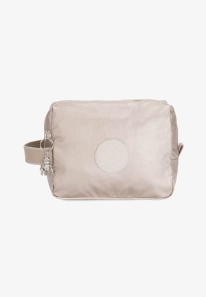 BASIC PLUS PARAC - Trousse - metallic glow