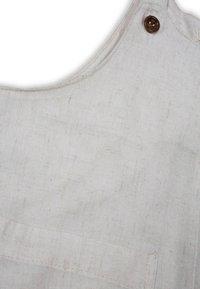 Cigit - Jumpsuit - stone - 2