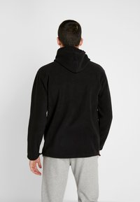 Champion - HOODED TOP - Hoodie - night - 2