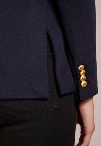 Polo Ralph Lauren - Blazer - park avenue navy - 4