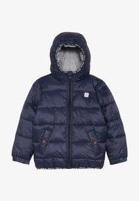 Carrement Beau - Winter jacket - marine - 3