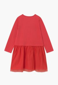 Staccato - KID - Jerseyjurk - red - 1