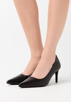 CLINIALA - Pumps - black