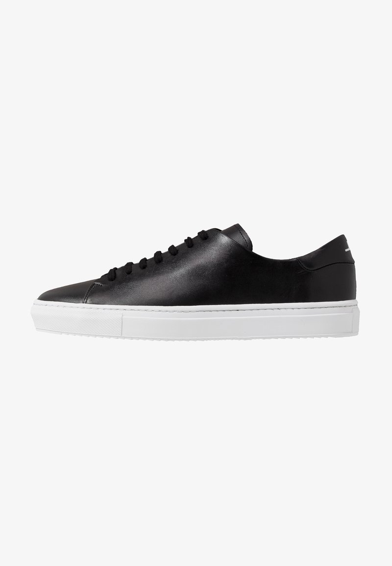 J.LINDEBERG - Sneakersy niskie - black