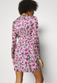 Guess - DELPHINA DRESS - Day dress - multi-coloured - 3