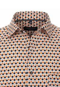 Casamoda - Shirt - orange - 2