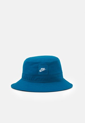 UNISEX - Hat - green abyss