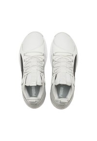 Puma - Scarpe da basket - glacier gray - 1