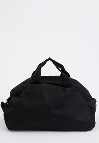 DeFacto - Weekend bag - black - 1