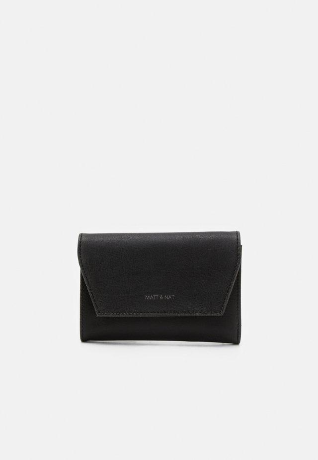 VERA - Wallet - black