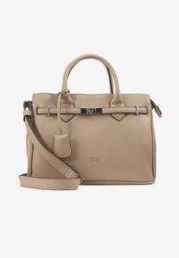 Picard - NEW YORK - Handbag - stone - 1